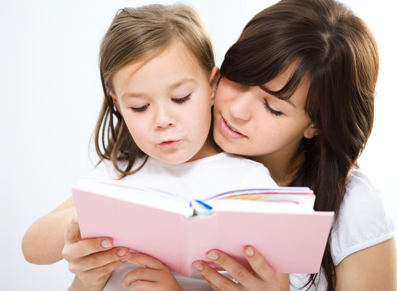 mature-teaches-girl
